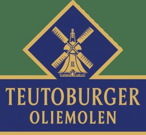 Teutoburgerlijnzaadolie
